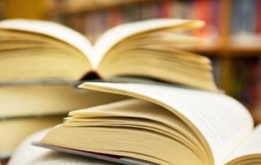 Università Mediterranea, al via corsi lingua inglese gratuiti per matricole
