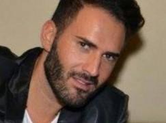 """Condofuri, Moschella special guest del format televisivo: """"La Regina del Poker"""""""