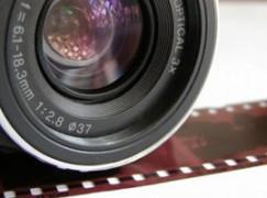 Due giorni al'insegna della fotografia a Montepaone Lido (CZ)