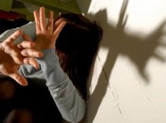 Melito di Porto Salvo, maltrattamenti in famiglia: un arresto