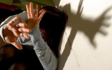 Maltrattamenti in famiglia e violenza sessuale: un arresto