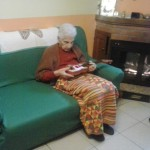nonna graziella soveria