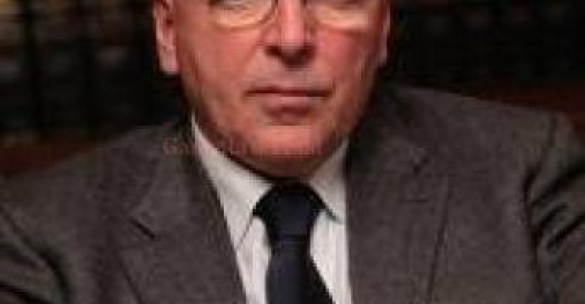 Calabria, Presidente Oliverio su POR 2014-2020