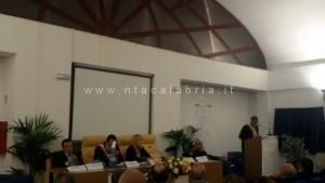 riunione-consigli-comunali-area-grecanica-14