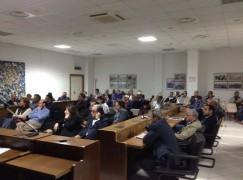 Ambiente, a Siderno riunione dei sindaci della Locride