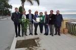 Melito, Rotary Club Area Grecanica alla Giornata dell'albero