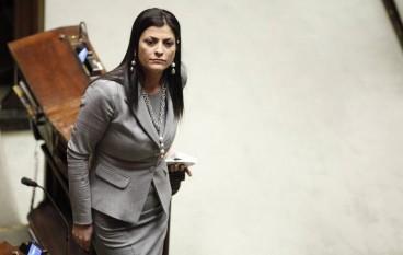Caso Eni, Jole Santelli (FI) su dichiarazioni Renzi