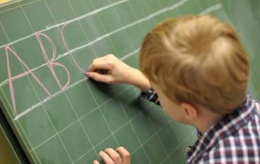 """Regione e """"Save The Children"""", insieme per combattere la povertà educativa dei bambini"""