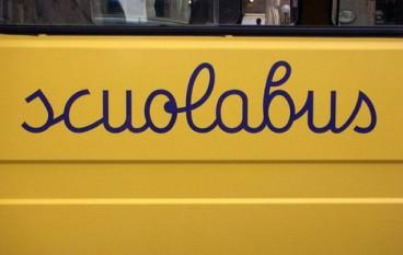 Siderno, già partito il servizio Scuolabus