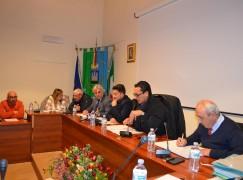 Isola Capo Rizzuto, convocazione consiglio comunale