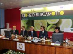 """Reggio Calabria, Agraria UniRC su """"Storie di Bergamotto"""""""