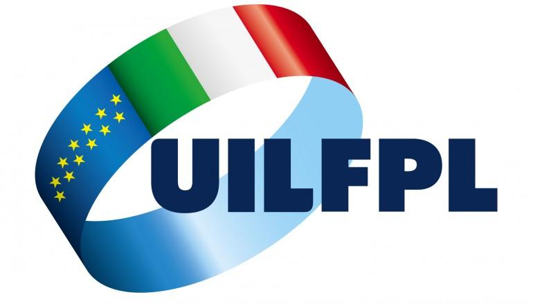 """Torluccio (Uil Fpl) : """"il Governo Renzi è contro i lavoratori"""""""
