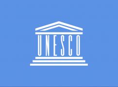 Parco della Sila verso riconoscimento Patrimonio Unesco