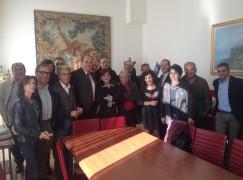 Reggio Calabria, sottoscritto l'Accordo decentrato integrativo 2015