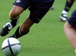 Serie D girone I: risultati e classifica 12^ giornata
