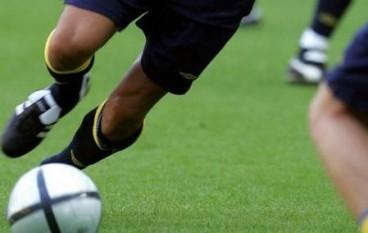 Serie D: Roccella-Marsala 0-2