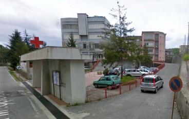 """Convegno per la presentazione del progetto """"Casa della Salute di Chiaravalle"""""""
