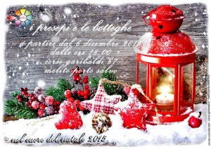 FB_IMG_1449420125179