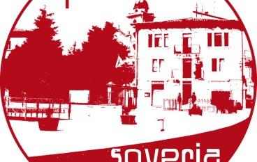 Soveria Mannelli (CZ): conclusa la raccolta fondi per Telethon