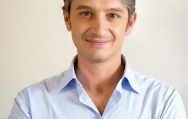 Giuseppe Mangialavori difende Jole Santelli