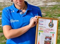 Coppa Italia Calabria futsal Donne: ecco il programma