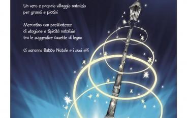 """""""Natale a Siderno"""", prevista la conferenza stampa"""