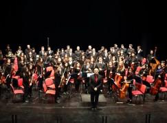 Orchestra Sinfonica Giovanile della Calabria, i prossimi eventi