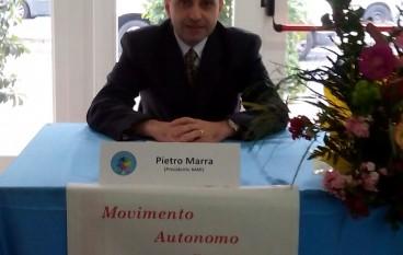 Reggio Calabria, Marra su ricetta digitale