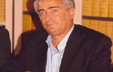 EBA Calabria, Roberto Matragrano è il nuovo Presidente