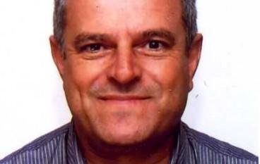 Antonio Perpiglia (PSI) su Comuni sciolti per mafia
