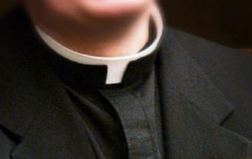 Prostituzione minorile, arrestato sacerdote in Calabria