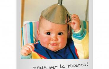 Rosarno, in bici per sostenere la ricerca sul Neuroblastoma