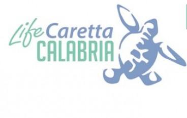 Palizzi, incontri su progetto Life Caretta Calabria