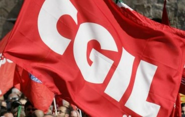 """Furti alla Cooperativa """"Valle del Marro"""", la Cgil: """"La solidarietà non basta più"""""""