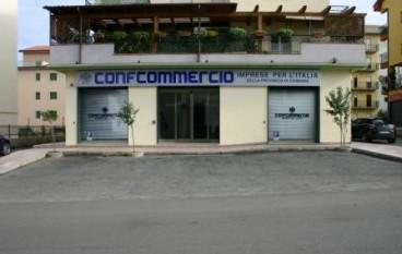Corigliano, aumento Tari: Confcommercio chiede incontro al Sindaco