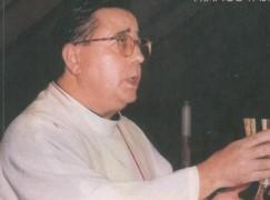 Feroleto Antico, presentazione libro su don Giulio Fazio