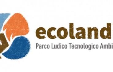 """Reggio Calabria, il Parco Ecolandia lancia la """"Biblioforte"""""""