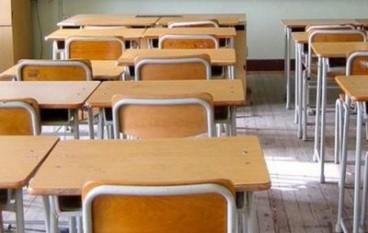 San Marco Argentano, evasione scolastica: 19 genitori denunciati