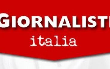 """Alla Regione Calabria giornalisti """"a scelta"""""""