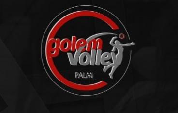 Pallavolo: colpo Ampudia per la Golem Palmi