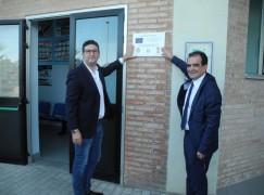 Catanzaro, pronto impianto Fotovoltaico al PalaGiovino