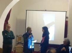 Bovalino, giovani studenti premiati dal Caffè La Cava