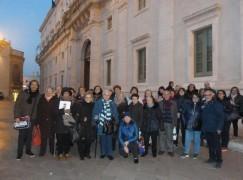 """Reggio Calabria, """"Forma o contenuto?"""" a Le Muse"""