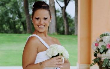 Galatro, cerimonia di matrimonio su FoxLife