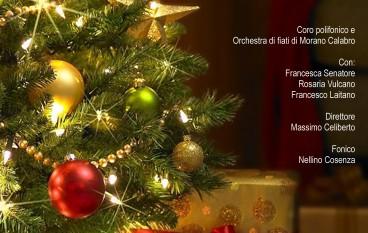 A Morano Calabro il classico Concerto di Natale