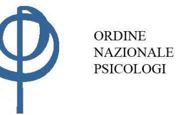 Calabria, rinnovato il Consiglio dell'Ordine degli Psicologi