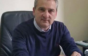 Girifalco, il Sindaco incontra segretario generale di Cgil