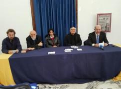 """Reggio Calabria, inaugurata la mostra filatelica """"La storia del Giubileo"""""""