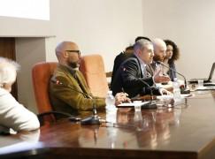 """Roccella Ionica, obiettivi comitato """"El Puente per Carlo"""""""