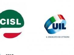 Reggio Calabria, protesta e chiusura Patronati